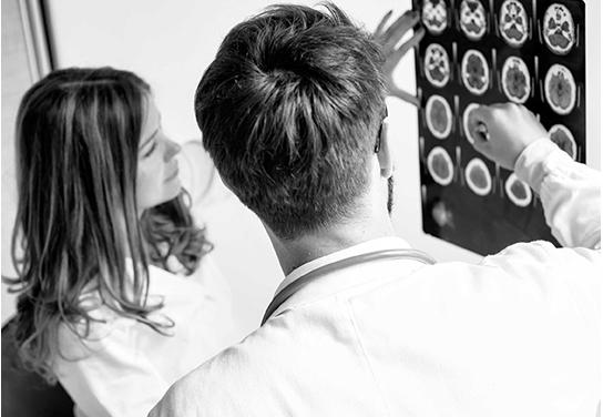 Neurologia Clínica