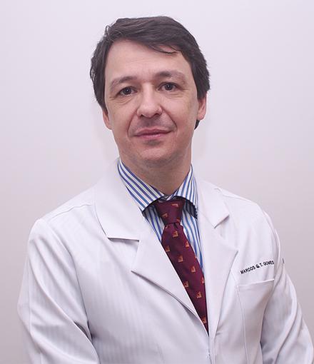 Dr. Marcos de Queiroz Teles Gomes