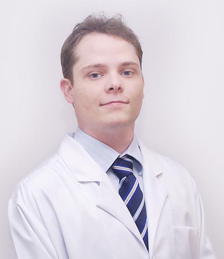 Dr. Pedro Henrique Bruel Torretta