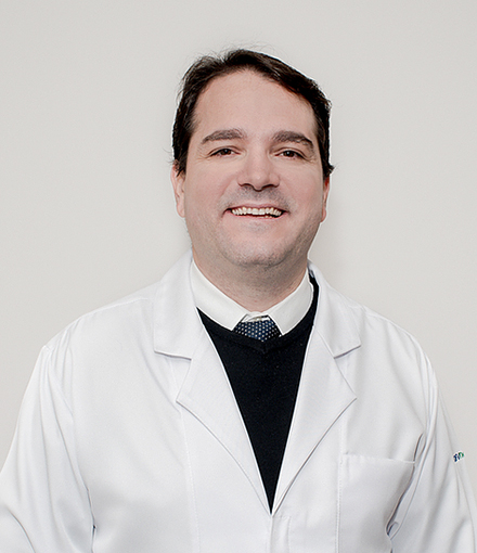 Dr. Rodrigo do Carmo Carvalho
