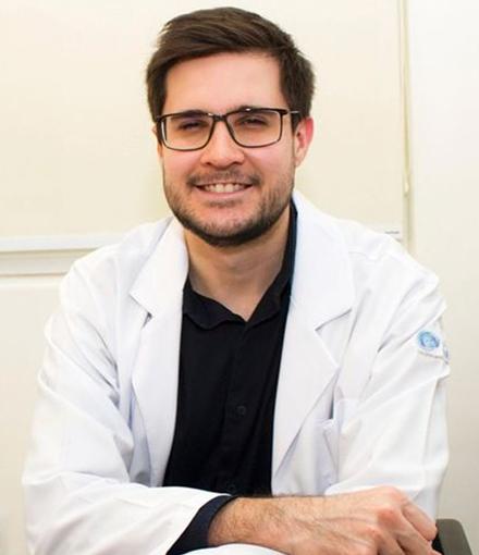 Felipe Chaves Duarte Barros