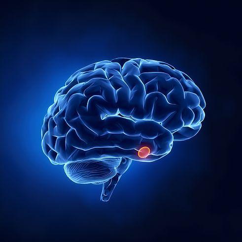 Doenças da hipófise