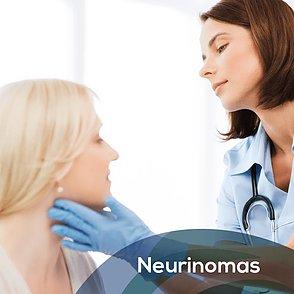 Neurinomas